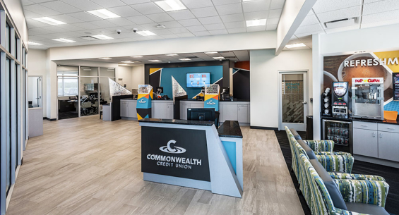 commonwealth_credit_union_interior