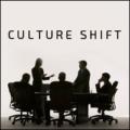 culture_shift