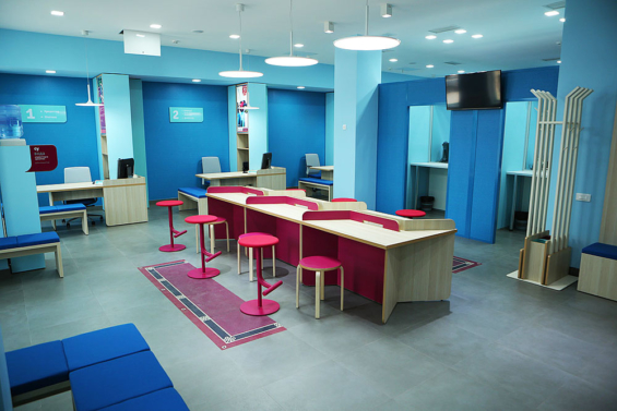 forte_bank_branch_interior