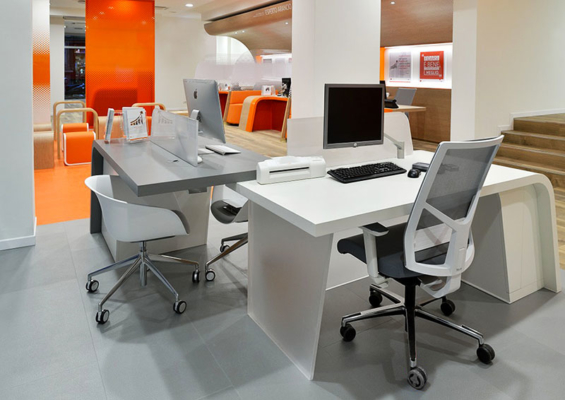 ing_direct_branch_desks