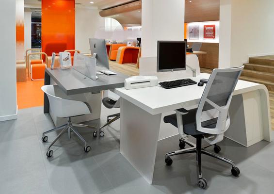 ing_direct_branch_desks