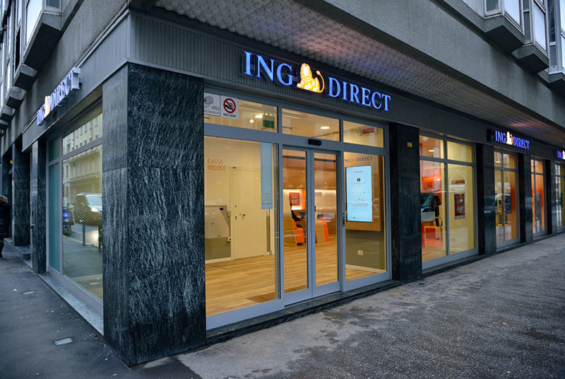 ing_direct_branch_exterior