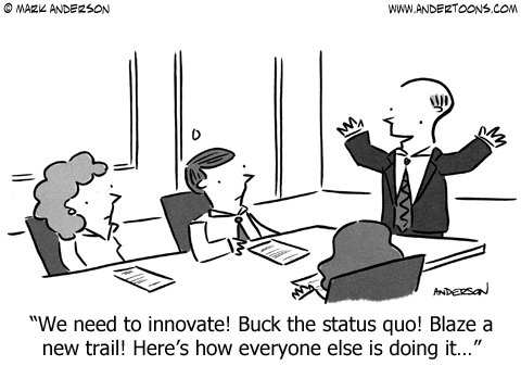 innovation-cartoon
