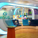 jenius_bank_branch_hero