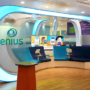 jenius_bank_branch_hero