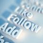 like_follow