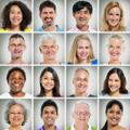 multiple_generations