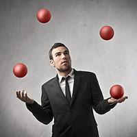 5 Roles of a Successful Digital Banker