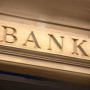 old_bank_sign