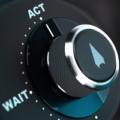 Decision Aids, Concept Image. Proactivity