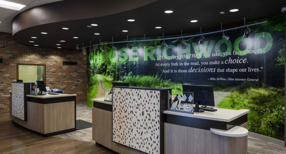 richwood_bank_branch_tellers