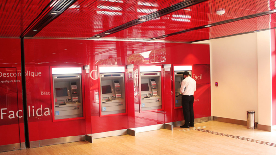 santander_bank_branch_atms