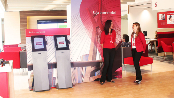 santander_bank_branch_entry