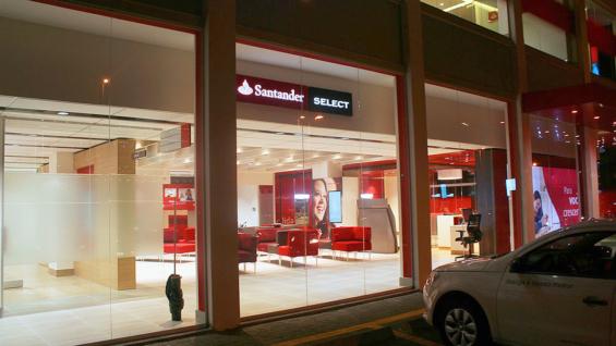 santander_bank_branch_exterior
