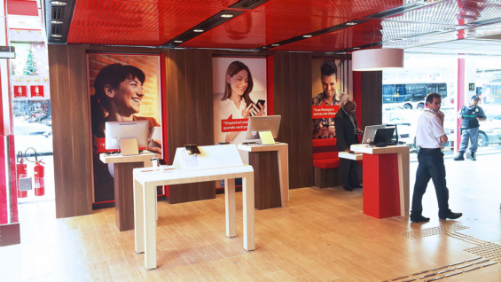 santander_bank_branch_interior
