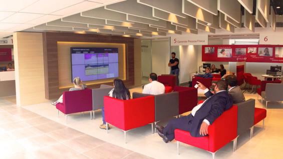 santander_bank_branch_seminar