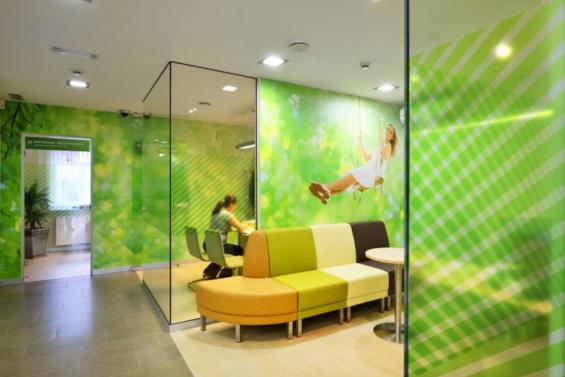sberbank_branch_interior