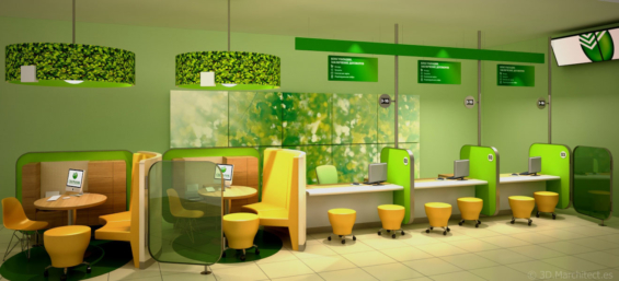 sberbank_branch_rendering