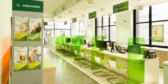 sberbank_branch_sit_down_tellers