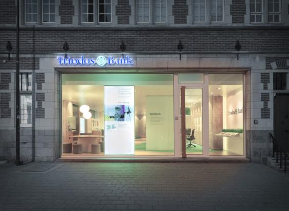 triodos_bank_branch_exterior
