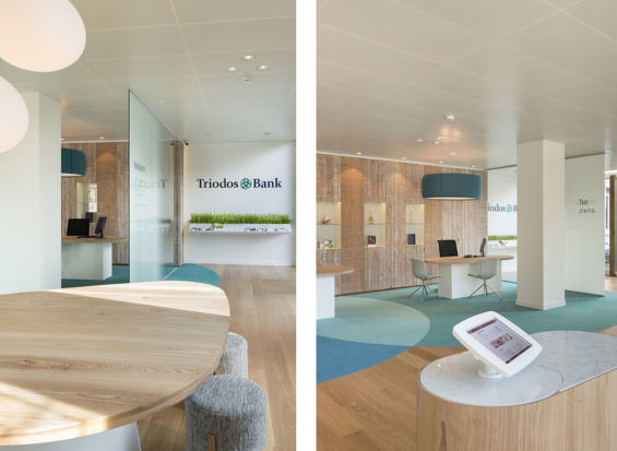 triodos_bank_branch_interior
