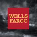 wells_fargo_scandal