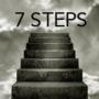 7_steps