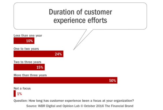 duration_of_customer_experience_efforts