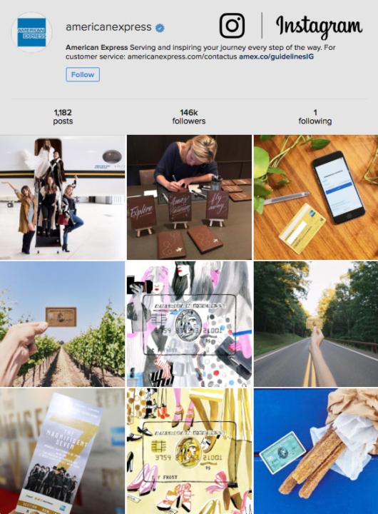 amex_instagram