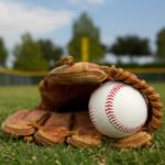 baseball-glove-and-ball200