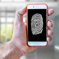 The Biometric Future of Banking