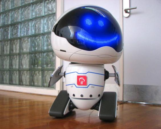 bradesco_robot