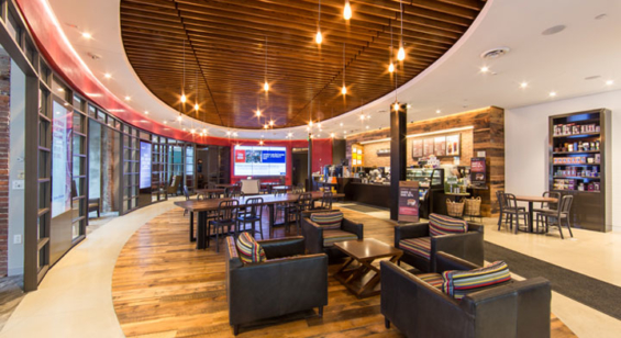 capital_one_cafe_branch_chairs