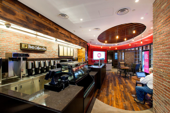 capital_one_cafe_branch_peets_coffee