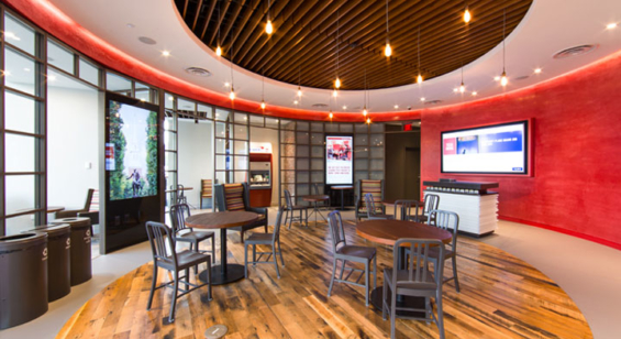 capital_one_cafe_branch_reception