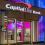 capital_one_cafe_flagship_branch