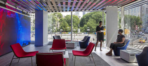 capital_one_cafe_flagship_branch_clounge