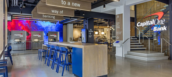 capital_one_cafe_flagship_branch_counter