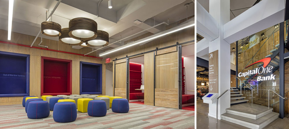 capital_one_cafe_flagship_branch_cseminar_space