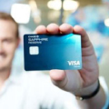 chase_sapphire_reserve_credit_card_blur