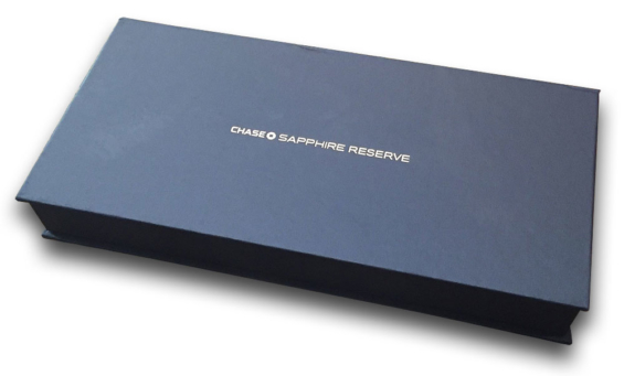 chase_sapphire_reserve_credit_card_box