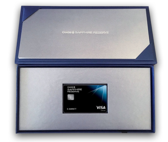 chase_sapphire_reserve_credit_card_box_open