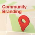 community_branding