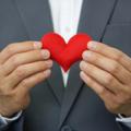 customer-experience-heart200