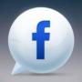 facebook_loans
