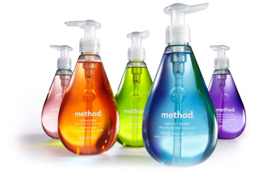 method_product_design