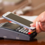mobile-payments200