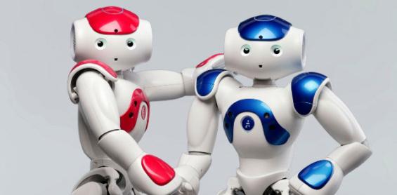 nao_robots