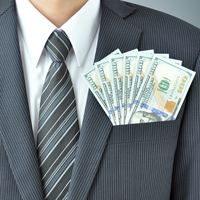 There's a Better Answer Than Sales-Based Incentives