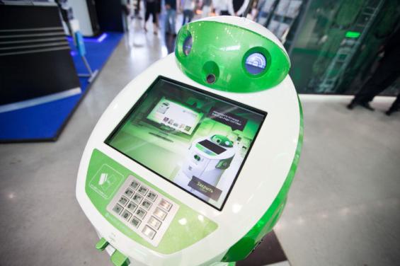 sberbank_robot